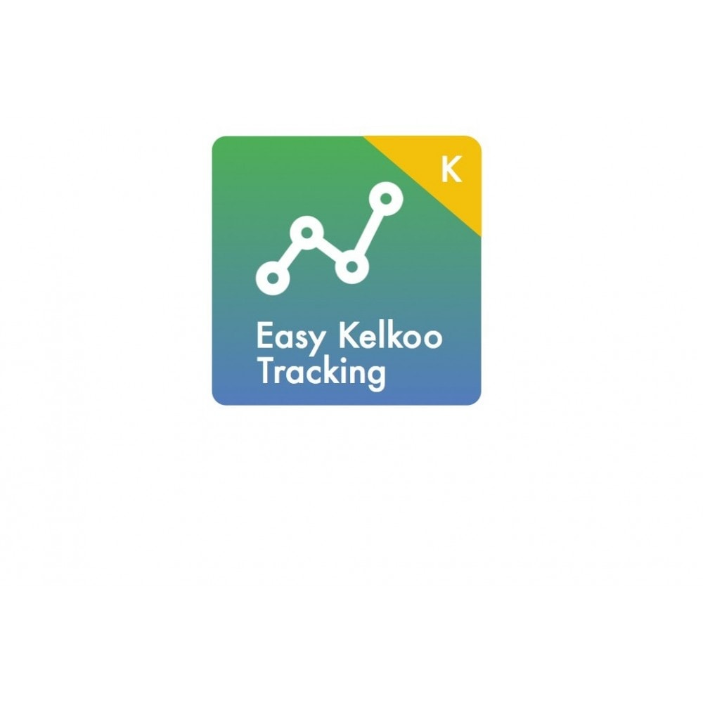 module - Analytics & Statistics - Easy Kelkoo Tracking - 3