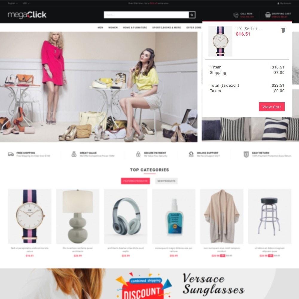 theme - Huis & Buitenleven - Megaclick Store - 8