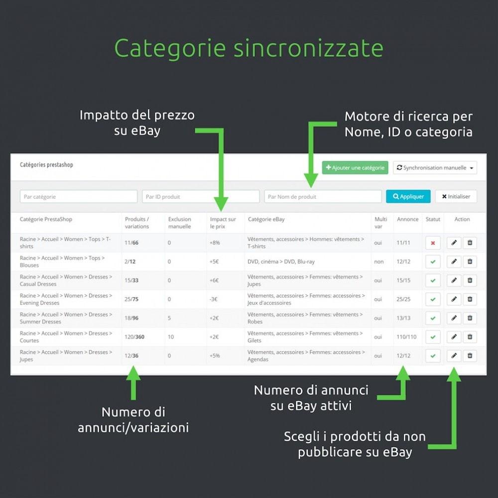 module - Marketplace - Ebay 2.0 Marketplace - 6