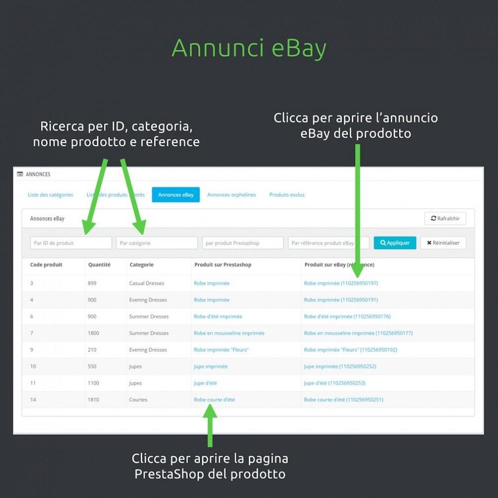 module - Marketplace - Ebay 2.0 Marketplace - 7