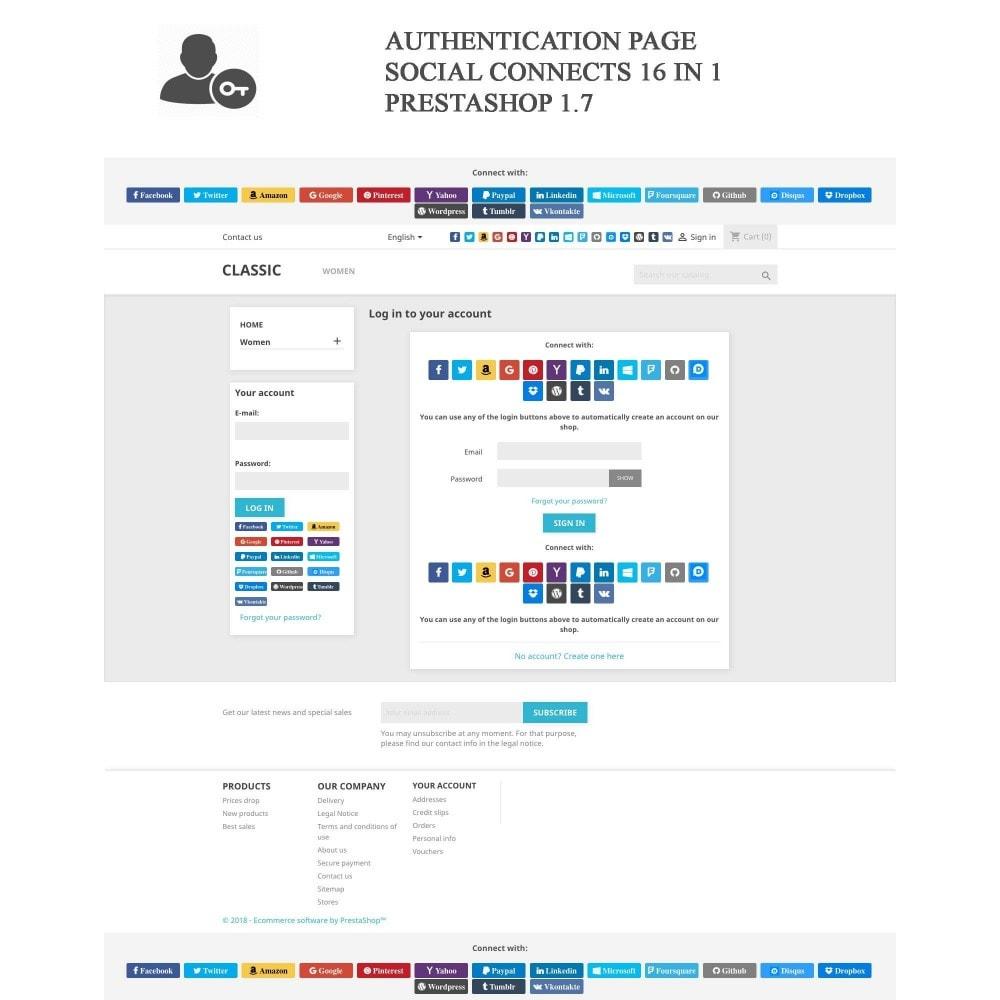 bundle - Текущие специальные предложения – Экономьте деньги! - Fashion, Jewelry and Accessories e-commerce Starter Pack - 1