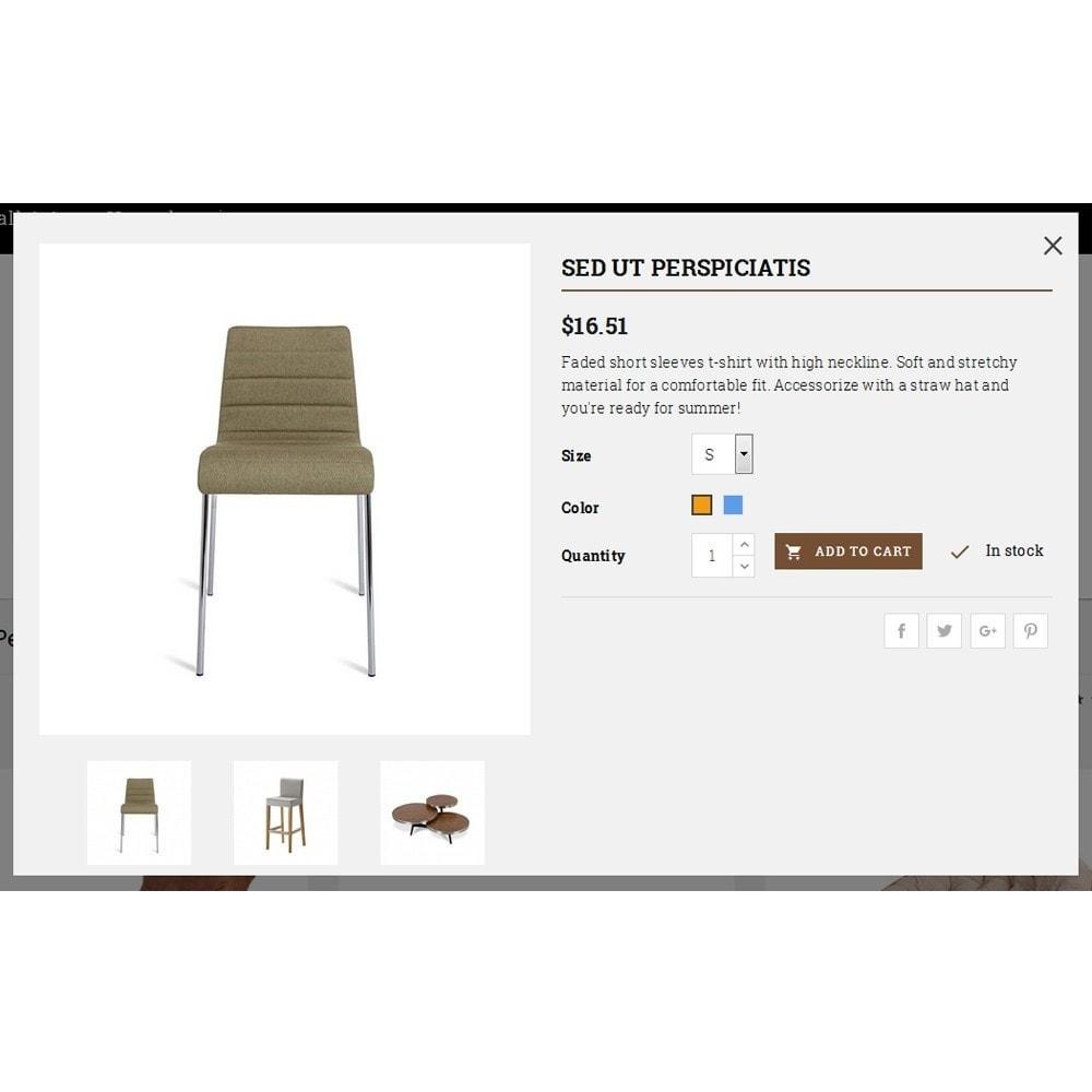 theme - Dom & Ogród - Decor Store - 7