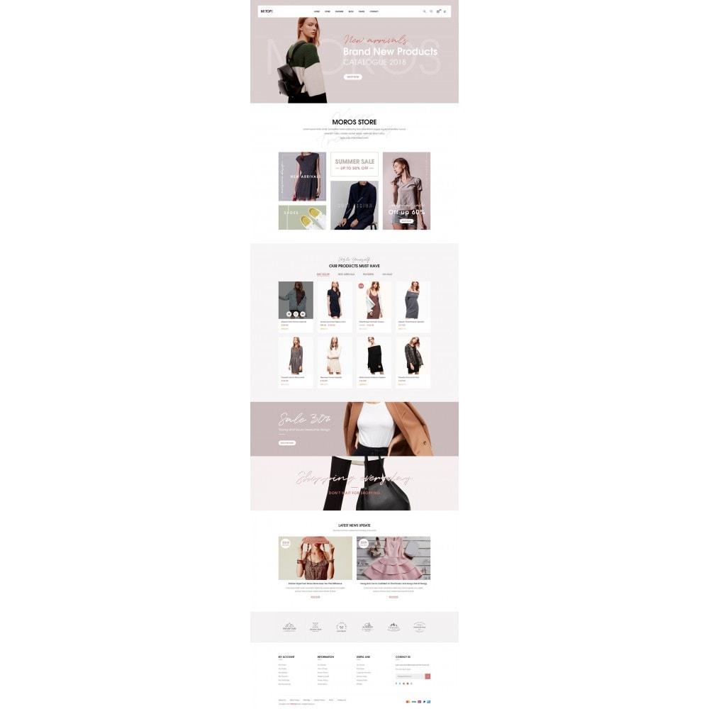 theme - Moda y Calzado - JMS Metope II - 6