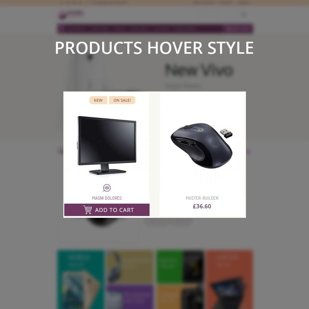 theme - Electronics & Computers - Modern Electric - Electronics Store - 12