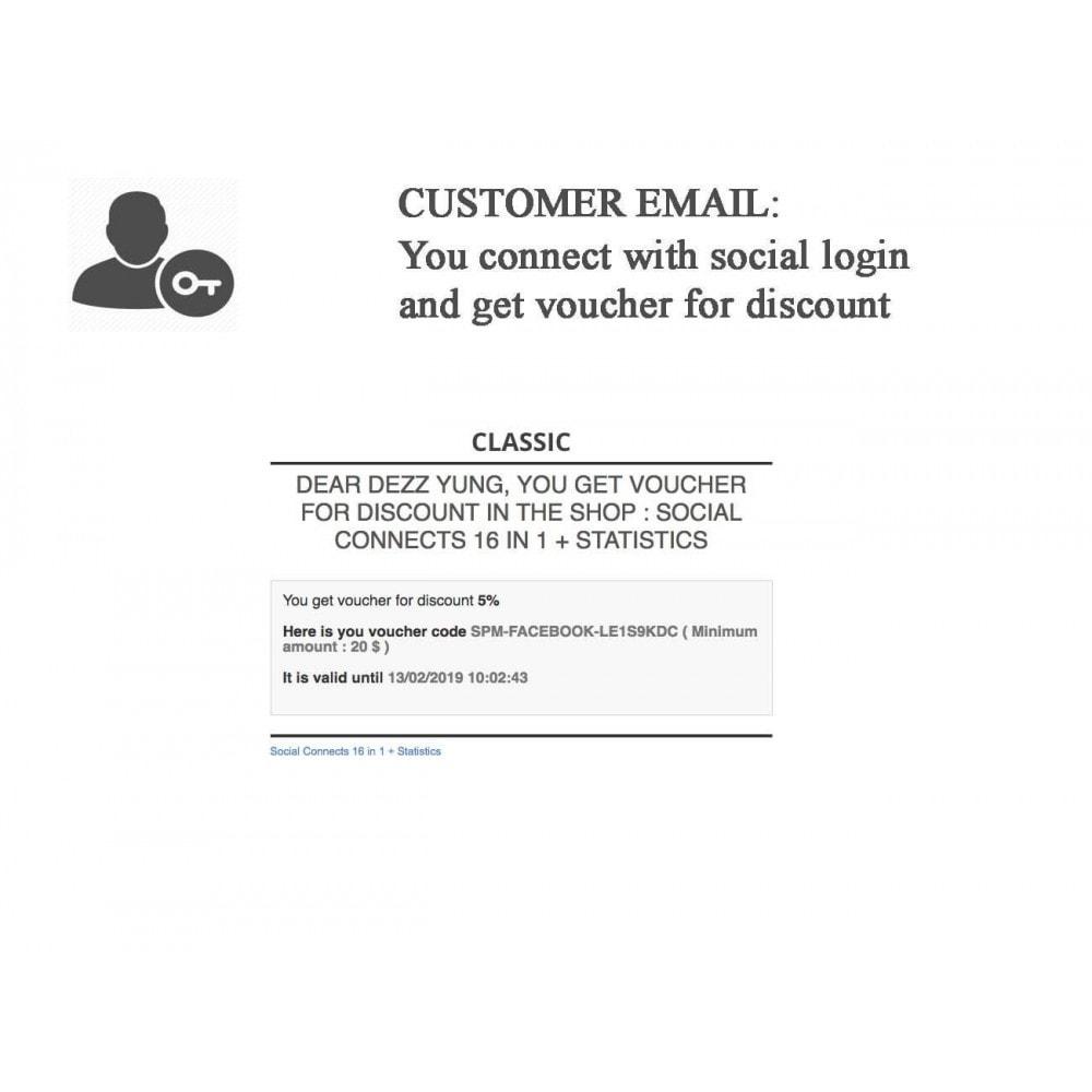 bundle - As ofertas do momento - Economize! - Loja Premium - Moda e acessórios (Pack e-commerce) - 7
