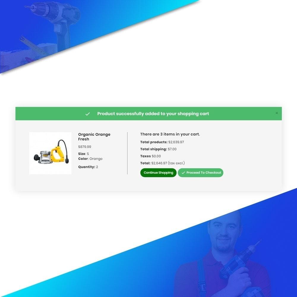 theme - Auto & Moto - ToolShine – Tool Super Store v2 - 14