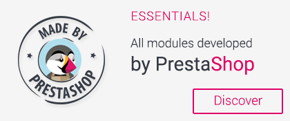 ModulesPrestaShop.png
